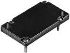 BW1946 - Lid for standard AS-i substructure modules